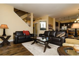 "Photo 7: 15040 58A Avenue in Surrey: Sullivan Station House for sale in ""Sullivan Station"" : MLS®# F1434106"