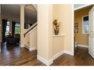 "Photo 5: 15040 58A Avenue in Surrey: Sullivan Station House for sale in ""Sullivan Station"" : MLS®# F1434106"