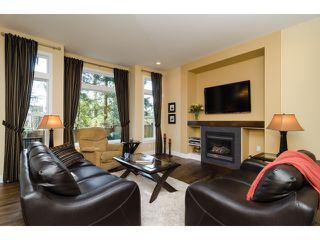 "Photo 6: 15040 58A Avenue in Surrey: Sullivan Station House for sale in ""Sullivan Station"" : MLS®# F1434106"