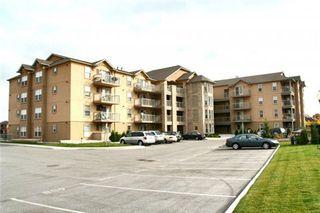 Main Photo: 209 1440 Bishops Gate in Oakville: Glen Abbey Condo for sale : MLS®# W3194409