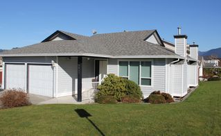 Photo 1: 12412 Greenwell Street in Maple Ridge: Home for sale
