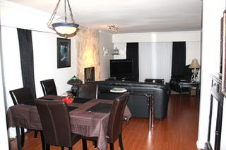 Photo 4: 12412 Greenwell Street in Maple Ridge: Home for sale