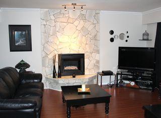 Photo 6: 12412 Greenwell Street in Maple Ridge: Home for sale