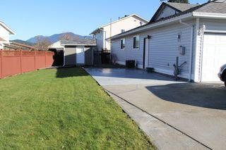 Photo 2: 12412 Greenwell Street in Maple Ridge: Home for sale