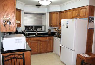 Photo 3: 12412 Greenwell Street in Maple Ridge: Home for sale
