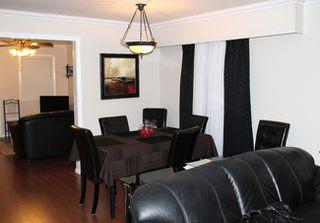 Photo 5: 12412 Greenwell Street in Maple Ridge: Home for sale