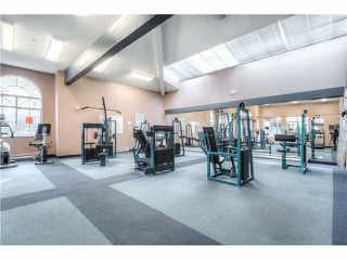 "Photo 18: 404 1200 EASTWOOD Street in Coquitlam: North Coquitlam Condo for sale in ""LAKESIDE TERRACE"" : MLS®# V1123537"