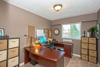 Photo 14: 695 COLINET Street in Coquitlam: Central Coquitlam House for sale : MLS®# R2005341