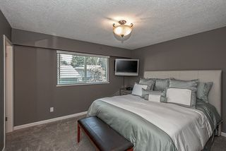 Photo 13: 695 COLINET Street in Coquitlam: Central Coquitlam House for sale : MLS®# R2005341