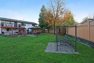 "Photo 19: 5959 ANGUS Place in Surrey: Cloverdale BC House for sale in ""CLOVERDALE"" (Cloverdale)  : MLS®# R2012672"
