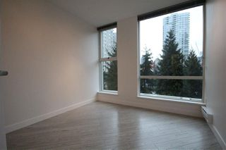 "Photo 8: 508 1009 EXPO Boulevard in Vancouver: Yaletown Condo for sale in ""Landmark 33"" (Vancouver West)  : MLS®# R2022624"