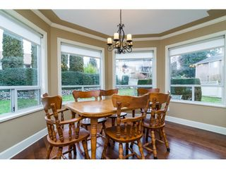 """Photo 17: 15051 81B Avenue in Surrey: Bear Creek Green Timbers House for sale in """"SHAUGHNESSY ESTATES"""" : MLS®# R2024172"""