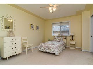 """Photo 34: 15051 81B Avenue in Surrey: Bear Creek Green Timbers House for sale in """"SHAUGHNESSY ESTATES"""" : MLS®# R2024172"""