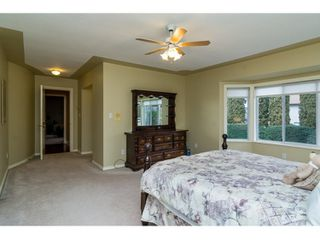 """Photo 30: 15051 81B Avenue in Surrey: Bear Creek Green Timbers House for sale in """"SHAUGHNESSY ESTATES"""" : MLS®# R2024172"""