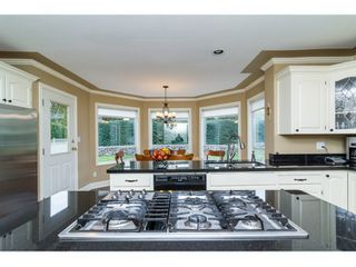 """Photo 15: 15051 81B Avenue in Surrey: Bear Creek Green Timbers House for sale in """"SHAUGHNESSY ESTATES"""" : MLS®# R2024172"""