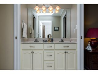 """Photo 35: 15051 81B Avenue in Surrey: Bear Creek Green Timbers House for sale in """"SHAUGHNESSY ESTATES"""" : MLS®# R2024172"""