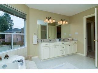 """Photo 31: 15051 81B Avenue in Surrey: Bear Creek Green Timbers House for sale in """"SHAUGHNESSY ESTATES"""" : MLS®# R2024172"""