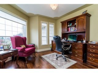 """Photo 20: 15051 81B Avenue in Surrey: Bear Creek Green Timbers House for sale in """"SHAUGHNESSY ESTATES"""" : MLS®# R2024172"""