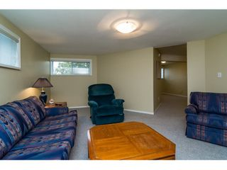 """Photo 37: 15051 81B Avenue in Surrey: Bear Creek Green Timbers House for sale in """"SHAUGHNESSY ESTATES"""" : MLS®# R2024172"""