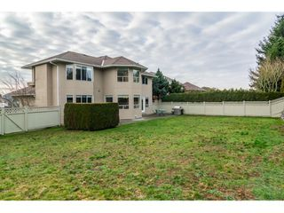"""Photo 43: 15051 81B Avenue in Surrey: Bear Creek Green Timbers House for sale in """"SHAUGHNESSY ESTATES"""" : MLS®# R2024172"""