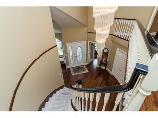 """Photo 6: 15051 81B Avenue in Surrey: Bear Creek Green Timbers House for sale in """"SHAUGHNESSY ESTATES"""" : MLS®# R2024172"""