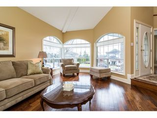 """Photo 9: 15051 81B Avenue in Surrey: Bear Creek Green Timbers House for sale in """"SHAUGHNESSY ESTATES"""" : MLS®# R2024172"""