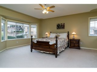 """Photo 29: 15051 81B Avenue in Surrey: Bear Creek Green Timbers House for sale in """"SHAUGHNESSY ESTATES"""" : MLS®# R2024172"""