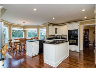 """Photo 13: 15051 81B Avenue in Surrey: Bear Creek Green Timbers House for sale in """"SHAUGHNESSY ESTATES"""" : MLS®# R2024172"""