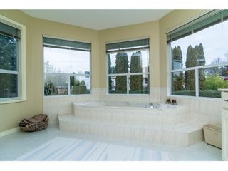 """Photo 32: 15051 81B Avenue in Surrey: Bear Creek Green Timbers House for sale in """"SHAUGHNESSY ESTATES"""" : MLS®# R2024172"""