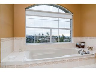 """Photo 27: 15051 81B Avenue in Surrey: Bear Creek Green Timbers House for sale in """"SHAUGHNESSY ESTATES"""" : MLS®# R2024172"""