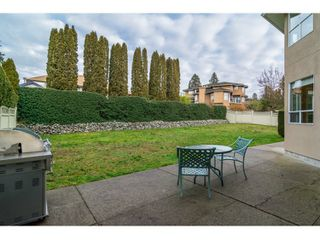 """Photo 45: 15051 81B Avenue in Surrey: Bear Creek Green Timbers House for sale in """"SHAUGHNESSY ESTATES"""" : MLS®# R2024172"""