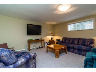 """Photo 36: 15051 81B Avenue in Surrey: Bear Creek Green Timbers House for sale in """"SHAUGHNESSY ESTATES"""" : MLS®# R2024172"""