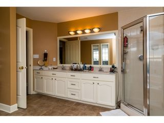 """Photo 26: 15051 81B Avenue in Surrey: Bear Creek Green Timbers House for sale in """"SHAUGHNESSY ESTATES"""" : MLS®# R2024172"""