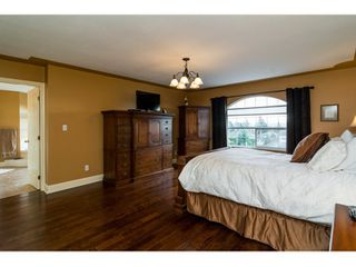 """Photo 24: 15051 81B Avenue in Surrey: Bear Creek Green Timbers House for sale in """"SHAUGHNESSY ESTATES"""" : MLS®# R2024172"""