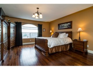 """Photo 23: 15051 81B Avenue in Surrey: Bear Creek Green Timbers House for sale in """"SHAUGHNESSY ESTATES"""" : MLS®# R2024172"""