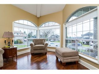 """Photo 10: 15051 81B Avenue in Surrey: Bear Creek Green Timbers House for sale in """"SHAUGHNESSY ESTATES"""" : MLS®# R2024172"""