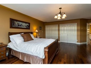 """Photo 25: 15051 81B Avenue in Surrey: Bear Creek Green Timbers House for sale in """"SHAUGHNESSY ESTATES"""" : MLS®# R2024172"""