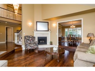"""Photo 7: 15051 81B Avenue in Surrey: Bear Creek Green Timbers House for sale in """"SHAUGHNESSY ESTATES"""" : MLS®# R2024172"""