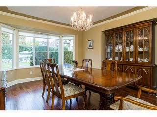"""Photo 11: 15051 81B Avenue in Surrey: Bear Creek Green Timbers House for sale in """"SHAUGHNESSY ESTATES"""" : MLS®# R2024172"""