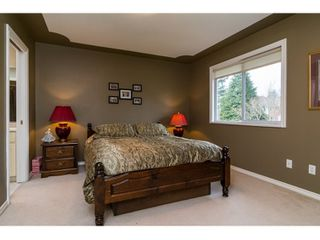 """Photo 33: 15051 81B Avenue in Surrey: Bear Creek Green Timbers House for sale in """"SHAUGHNESSY ESTATES"""" : MLS®# R2024172"""