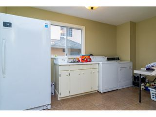 """Photo 22: 15051 81B Avenue in Surrey: Bear Creek Green Timbers House for sale in """"SHAUGHNESSY ESTATES"""" : MLS®# R2024172"""