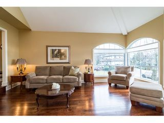 """Photo 8: 15051 81B Avenue in Surrey: Bear Creek Green Timbers House for sale in """"SHAUGHNESSY ESTATES"""" : MLS®# R2024172"""
