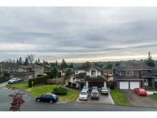 """Photo 28: 15051 81B Avenue in Surrey: Bear Creek Green Timbers House for sale in """"SHAUGHNESSY ESTATES"""" : MLS®# R2024172"""