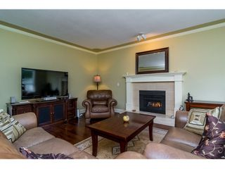 """Photo 18: 15051 81B Avenue in Surrey: Bear Creek Green Timbers House for sale in """"SHAUGHNESSY ESTATES"""" : MLS®# R2024172"""