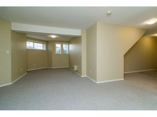 """Photo 38: 15051 81B Avenue in Surrey: Bear Creek Green Timbers House for sale in """"SHAUGHNESSY ESTATES"""" : MLS®# R2024172"""