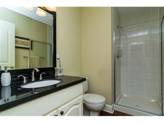 """Photo 21: 15051 81B Avenue in Surrey: Bear Creek Green Timbers House for sale in """"SHAUGHNESSY ESTATES"""" : MLS®# R2024172"""