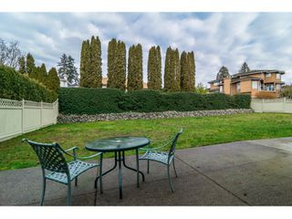 """Photo 46: 15051 81B Avenue in Surrey: Bear Creek Green Timbers House for sale in """"SHAUGHNESSY ESTATES"""" : MLS®# R2024172"""
