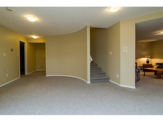 """Photo 39: 15051 81B Avenue in Surrey: Bear Creek Green Timbers House for sale in """"SHAUGHNESSY ESTATES"""" : MLS®# R2024172"""