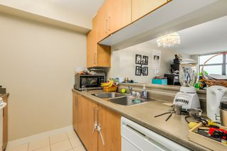 "Photo 7: 1401 5380 OBEN Street in Vancouver: Collingwood VE Condo for sale in ""URBA"" (Vancouver East)  : MLS®# R2032999"