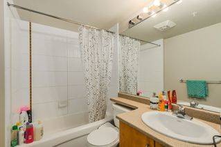 "Photo 9: 1401 5380 OBEN Street in Vancouver: Collingwood VE Condo for sale in ""URBA"" (Vancouver East)  : MLS®# R2032999"